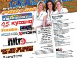 2008 Nitro Challenge