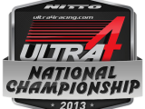 ULTRA4 Nitto Tire National Championship 2013