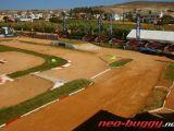 Campionato Europeo 2008 Buggy - Primo round di qualifica