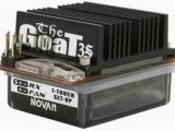 Novak Goat 3S Crawler - Regolatore di velocità brushless