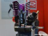 Novarossi: la nuova lineup di motori Vir-tus per il 2014