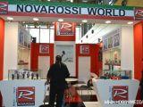 Novarossi: Motori Live Range - Spielwarenmesse 2014