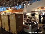 TOY FAIR 2014: il 29 gennaio inizia la diretta dalla fiera Spielwarenmesse di Norimberga!