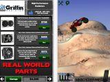 Offroad Nation: il primo videogioco su iPhone per appassionati di Rock Crawler!
