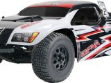 OFNA TS2sc Ready to Run - Short Course Truck 2WD