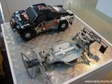 HPI Blitz ESE Kit - Short Corse Truck 2WD in scala 1/10