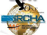 IRCHA 2011: Elicottero radiocomandato Outrage Fusion 90e