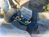 Rock Crawler: Cos'è il Dig, come e quando usarlo