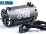 Motore brushless con sensore Orion Vortex VST Pro SC550