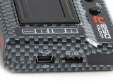 Orion Digital Setting Box-R: programmatore per regolatori di velocità ESC Vortex