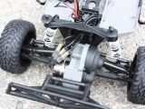 Sistema Brushless per Short Course Truck - Team Orion Experience 2 Pro