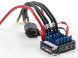 Regolatore di velocità Vortex Crawler Speed Controller ESC