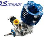 Motore nitro per Buggy OS Engine 21XZ-B VII 3.5cc