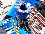 "Motore OS ""Riccardo Rabitti"" Edition - Radiosistemi"
