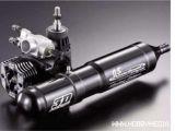 Motore per volo 3D: OS MAX 55HZ HYPER Limited Edition