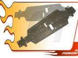 Modellismo Fioroni: Nuove parti opzionali per la Xray 808!
