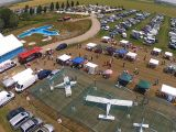 Video Radio Model Show 2014 - Ozzano dell'emilia