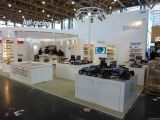 HPI Racing alla Nuremberg Toy Fair 2010 - RS32, Pulse buggy, Blitz Ese, Savage Nano...