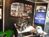 Tamiya MAN TGX 26 540 6x4 XLX - Truck Radiocomandato Video Modellismo Dinamico