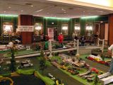 Modellismo Movimento Terra: Indy Mini Trucker Show 2008