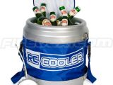 Firebox - RC COOLER: Il frigo bar radiocomandato!