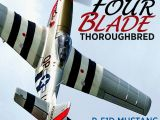 E-Flite P-51D MUSTANG BNF Video - HORIZON HOBBY