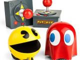 Pac Man R/C: Video dei veicoli radiocomandati di Pac-Man