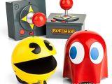 Pac Man R/C: Video dei veicoli radiocomandati di Pac-Man