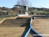 2a prova Campionato Italiano 2013 AMSCI buggy 1/8 nitro