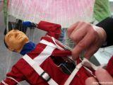 Paraglider Robot - Parapendio Radiocomandato RPM Racing
