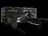 Parrot Hydrofoil: il minidrone per l'estate!