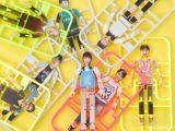 BANDAI Peller Model - Il modellismo incontra la fotografia alla fiera del giocattolo Tokyo Toy Show 2009