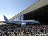 Arriva il primo aereo in scala 1/1 della Horizon Hobby!