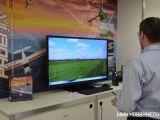 Phoenix R/C 5: Simulatore per aerei, elicotteri e multicotteri