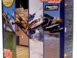 Nuovo Simulatore di volo Phoenix versione 2.5 DVD