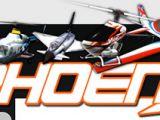 Phoenix RC V3p Update - Simulatore di volo professionale per aeromodelli e elicotteri radiocomandati 3D
