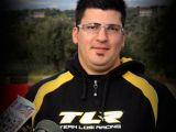 Piloti del Team Losi Racing ITALIA: Maurizio Tinnirello