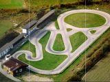 Segui la diretta degli europei Large Scale Touring Car 2015