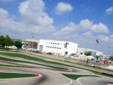 Segui in diretta le qualifiche degli europei Touring 1/10