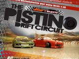 "DrifTeam: The Pistino Circuit - Video modellismo ""Xtreme""!"