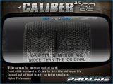Pro-Line Caliber SC 2.0: Gomme per Short Course Truck