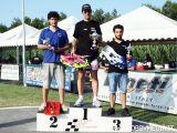 Campionato Italiano Amsci onroad - Rigida Classic 2010
