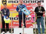 Risultati e reportage del Campionato Italiano AMSCI 2012 1:8 Under 16, Over 40 e Rigida