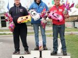 Trofeo Novarossi 2012 sulla pista RoadRace di Riccione