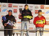 Trofeo Novarossi 2011 - Club Automodellistico 5 Colli Gubbio