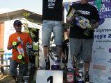 REDS Racing - 2a prova Campionato Italiano 1/8 Buggy