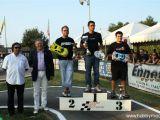 Risultati Campionato italiano automodellismo 1/10 Gubbio