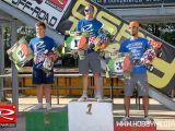 Risultati Trofeo Novarossi off-road Ospy Team  Gussago