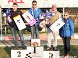 Trofeo Max Power 2012 1/8 e 1/10 Pista: RoadRaceRiccione