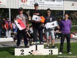 Schepis Model - Trofeo Mugen Seiki 2010 RoadRaceRiccione